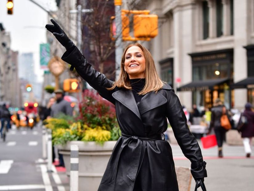Second Act movie review: Jennifer Lopez's charming screen presence is wasted in this pedestrian story
