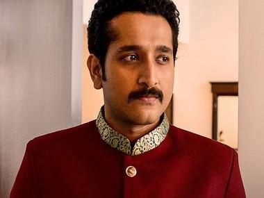 Shahjahan Regency movie review: Srijit Mukherji faithfully, spiritually adapts Mani Shankar's Chowringhee