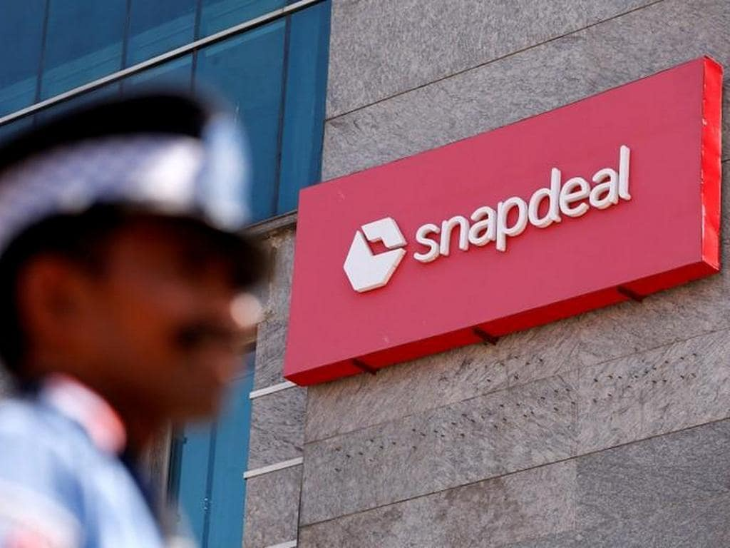 Snapdeal, ShopClues supports government's 1 February deadline on new FDI forms