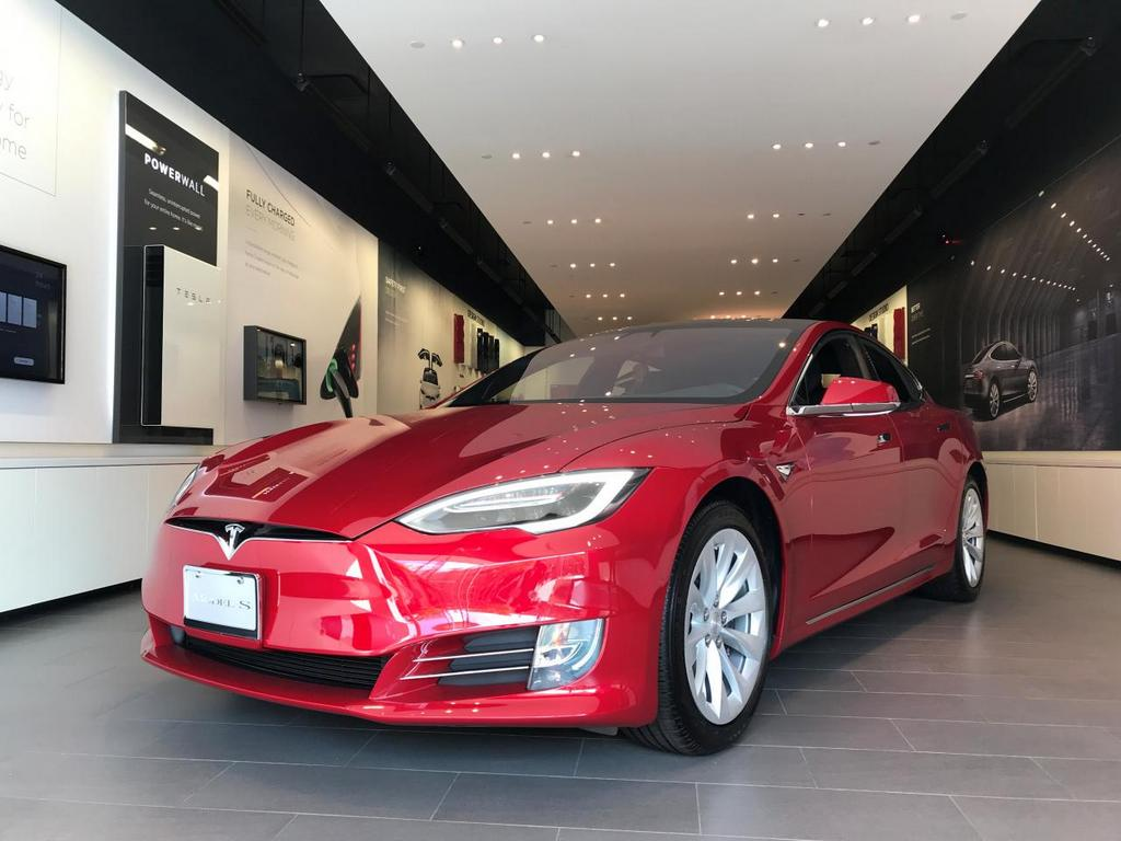 Tesla to raise vehicle prices by about 3 percent worldwide to keep more stores open