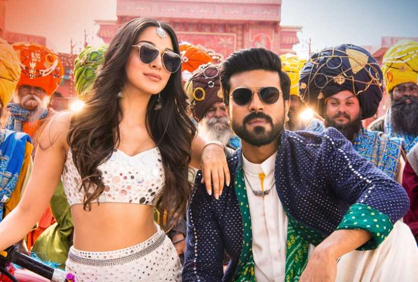 Vinaya Vidheya Rama, NTR Kathanayakudu, F2, Petta: Over Rs 250 cr riding on Telugu Sankranti releases