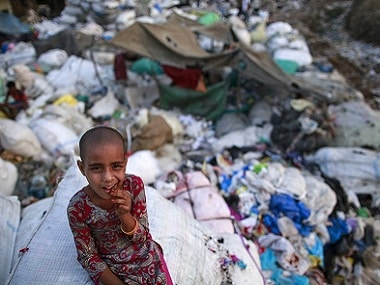 Waste of a Nation: Anthropologists Assa Doron and Robin Jeffrey on garbage and growth in India