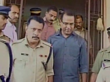 Kerala priest sentenced to 20 years of rigorous imprisonment, Rs 3 lakh fine for raping and impregnating minor
