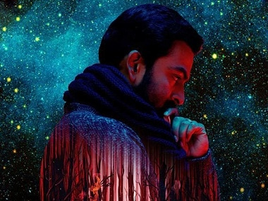 9 movie review: The lovely Prithviraj, an intriguing premise share space with confusing treatment of mental health