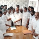 AIADMK seals Lok Sabha poll deal with PMK: Announcement of joining BJP-led NDA likely on cards