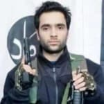 To avenge Pulwama attack, India must dismantle local jihadi ecosystem, launch covert action inside Pakistan