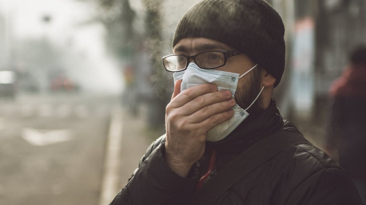 World Environment Day 2019: Air pollution can have a clear bearing on how happy you are