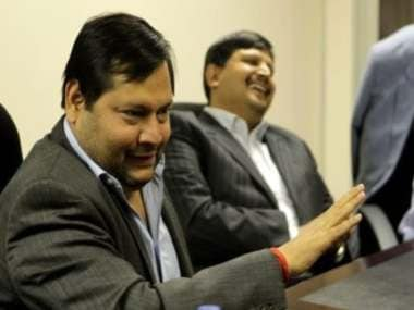 South Africa forced to drop warrant against Jacob Zuma loyalist Ajay Gupta for lack of evidence