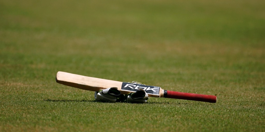 Once I started wearing helmet, I regained confidence: Kiwi pacer Ewen Chatfield recalls scary beginning to international career- Firstcricket News, Firstpost
