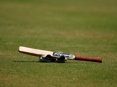 Cricketer Anuj Dedha banned for life by DDCA for assaulting Delhi selector Amit Bhandari