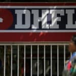 NSE to exclude DHFL shares from equity derivatives segment from 27 September