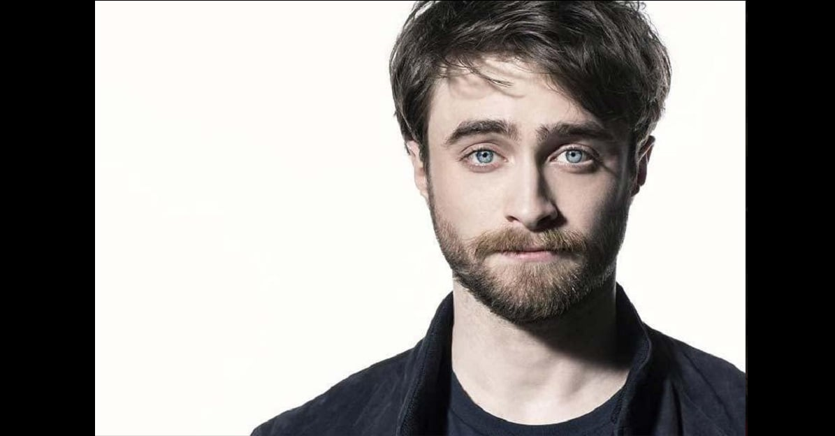 Daniel Radcliffe opens up about struggling with alcohol to cope up with Harry Potter fame