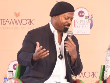 48 life-changing lessons from the Zee Jaipur Literature Festival 2019; or, the One Listicle to Rule Them All