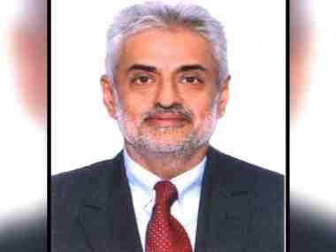 Lutyens secret keeper and lobbyist Deepak Talwar under scanner for links with politicians, illicit aviation deals