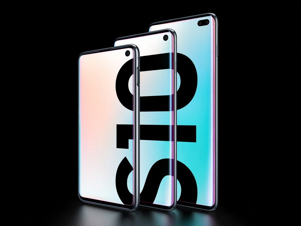 Samsung Galaxy S10 Camera Explained 4k Uhd Video Top Suggestions And More Technology News Firstpost