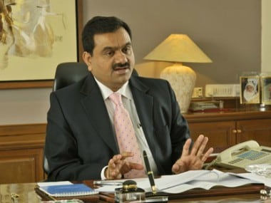 Australian minister likely to meet Adani in India, to discuss Rs 10,000 cr Carmichael project