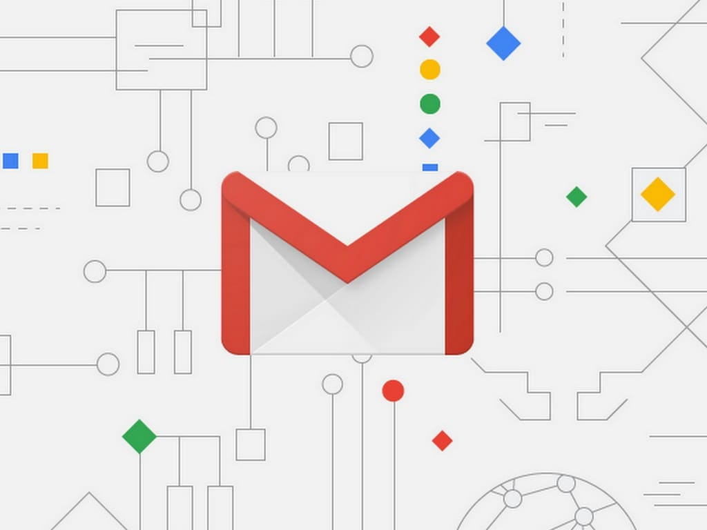 Gmail now blocks an additional 100 million spam messages everyday thanks to AI