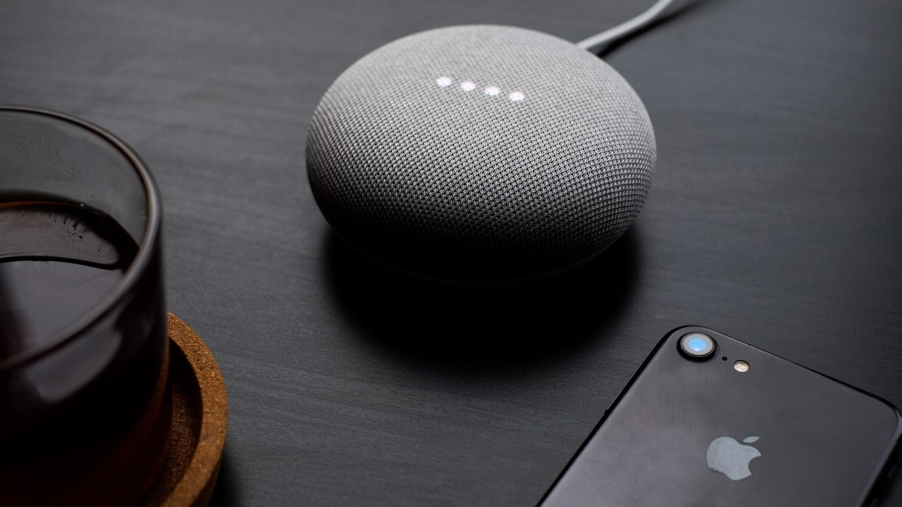 Google Home lineup now supports YouTube Music's free ad-supported service- Technology News, Firstpost