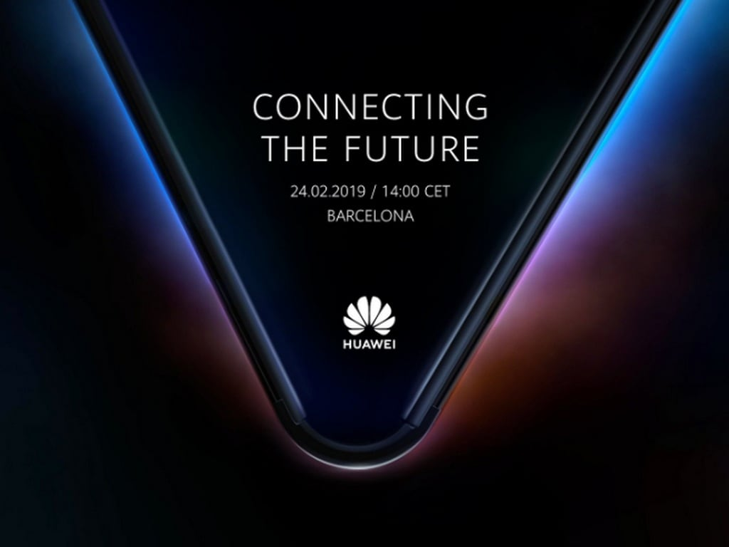 Chinese spying?: Huawei says U.S. has 'no evidence' of 5G spying allegations