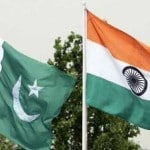 Weeks after aerial face-off, Pakistan's armed forces on high alert to retaliate against possible 'Indian aggression'