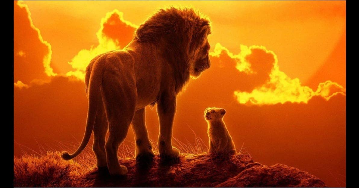 The Lion King Hindi: Nepotism aside, Aryan Khans voice fits the bill for Simba more than SRKs does for Mufasa