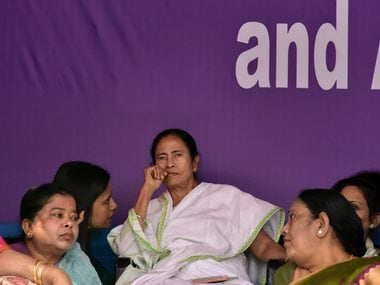 CBI vs Mamata Banerjee: West Bengal CM thanks SC for upholding stand, claims central agencys actions political vendetta