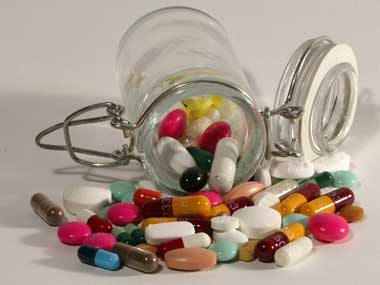 India supplies nearly two-thirds of worlds AIDS treatment drugs; plays major role in global fight against disease
