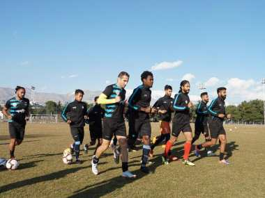 Super Cup 2019 in jeopardy after Minerva Punjab fail to turn up for qualifier; Aizawl FC to boycott Chennaiyin match