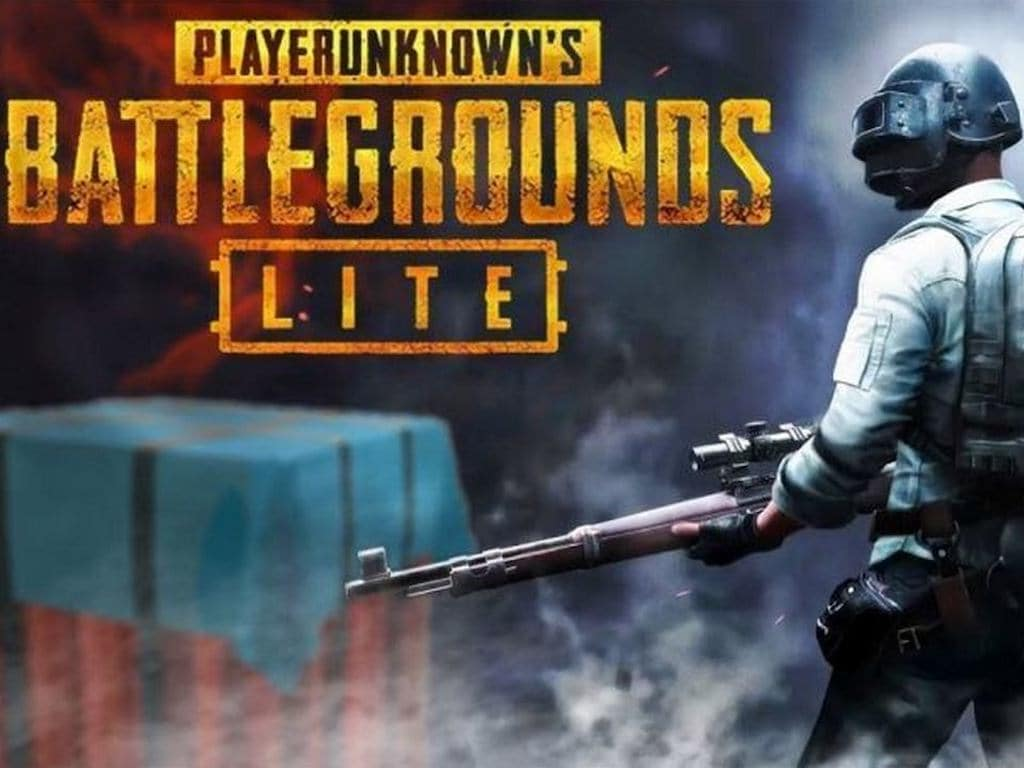 Pubg Intel Hd Graphics 4000: PUBG Lite Beta To Be Available For Four More Countries