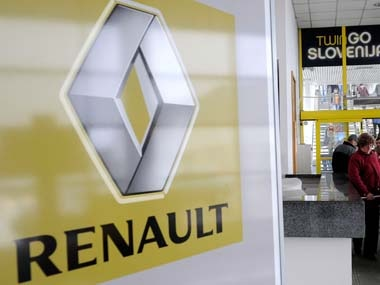 Fiat Chrysler, Renault merger talks: New entity to have combined market-cap of  bn; could become world's No 1 carmaker