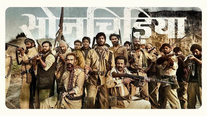 Sonchiriya writer Sudip Sharma on setting film during Emergency and how NH10 kick-started his career