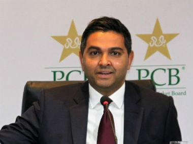 Pakistan vs Sri Lanka: PCB CEO Wasim Khan says playing matches in United Arab Emirates is not an option anymore