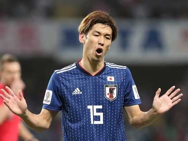 Bundesliga: Werder Bremen refuse Japans request to include Yuya Osako in Copa America squad