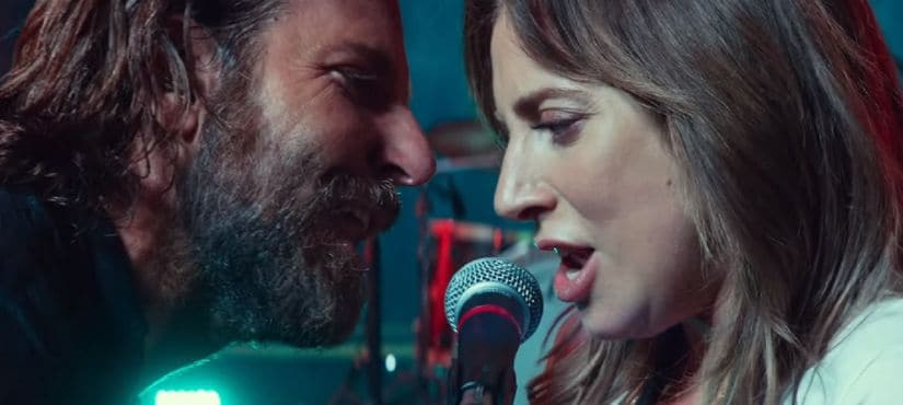 Oscars 2019: A Star Is Born, Bohemian Rhapsody are musicals with refreshingly different narrative techniques
