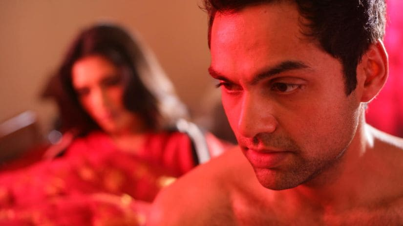 Dev.D turns 10: Anurag Kashyaps film paved the way for irredeemable protagonists and sexually liberated heroines