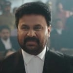 Kodathi Samaksham Balan Vakeel movie review: Dileep's unexpected restraint is overshadowed by crudeness, clichés and prejudice