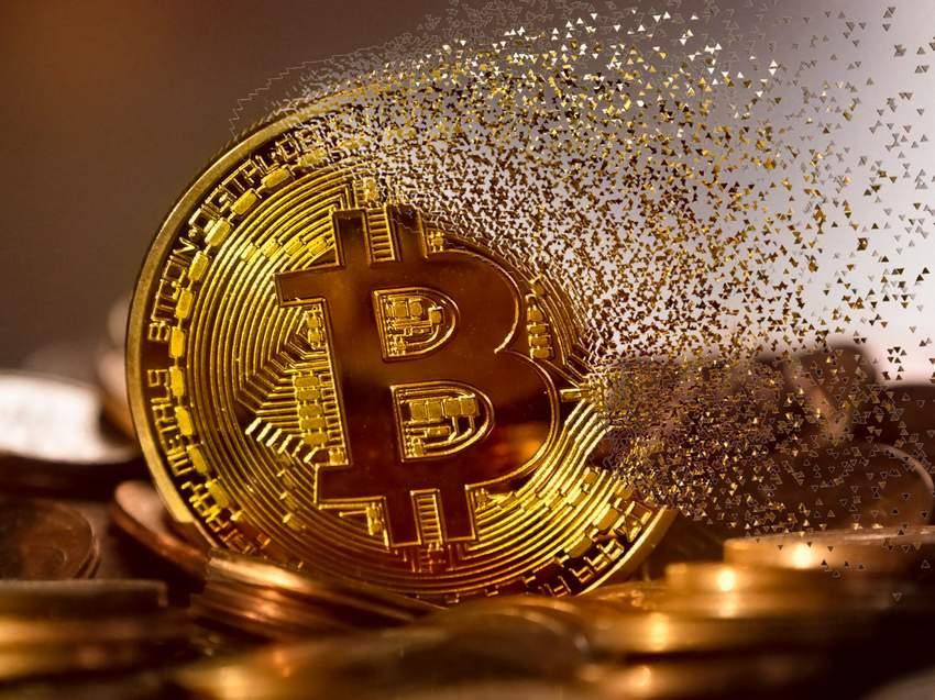 blockchain-pixabay-850