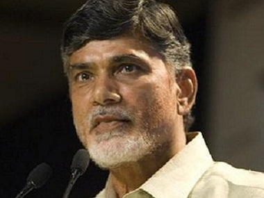 With Andhra Pradesh loss and no role in national politics, has Chandrababu Naidu reached end of the road?