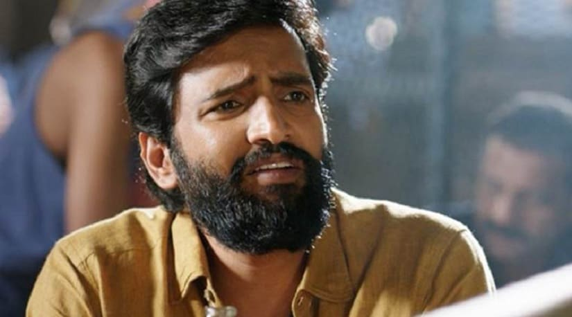 Dhilluku Dhuddu 2 movie review: A predictable horror-comedy that lacks a proper story line