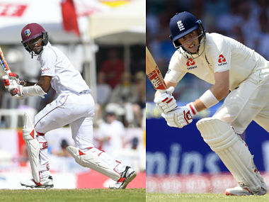 West Indies vs England, Highlights, 3rd Test at St Lucia, Day 3, Full Cricket Score: Dominant England extend lead over Windies