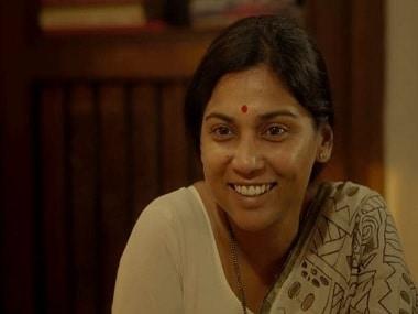 Firebrand movie review: Despite important and relevant theme, Priyanka Chopra's Marathi production lacks spark