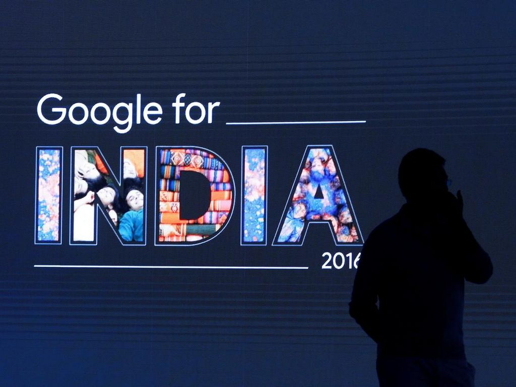 Google faces anti-trust probe in India for allegedly abusing Androids domination