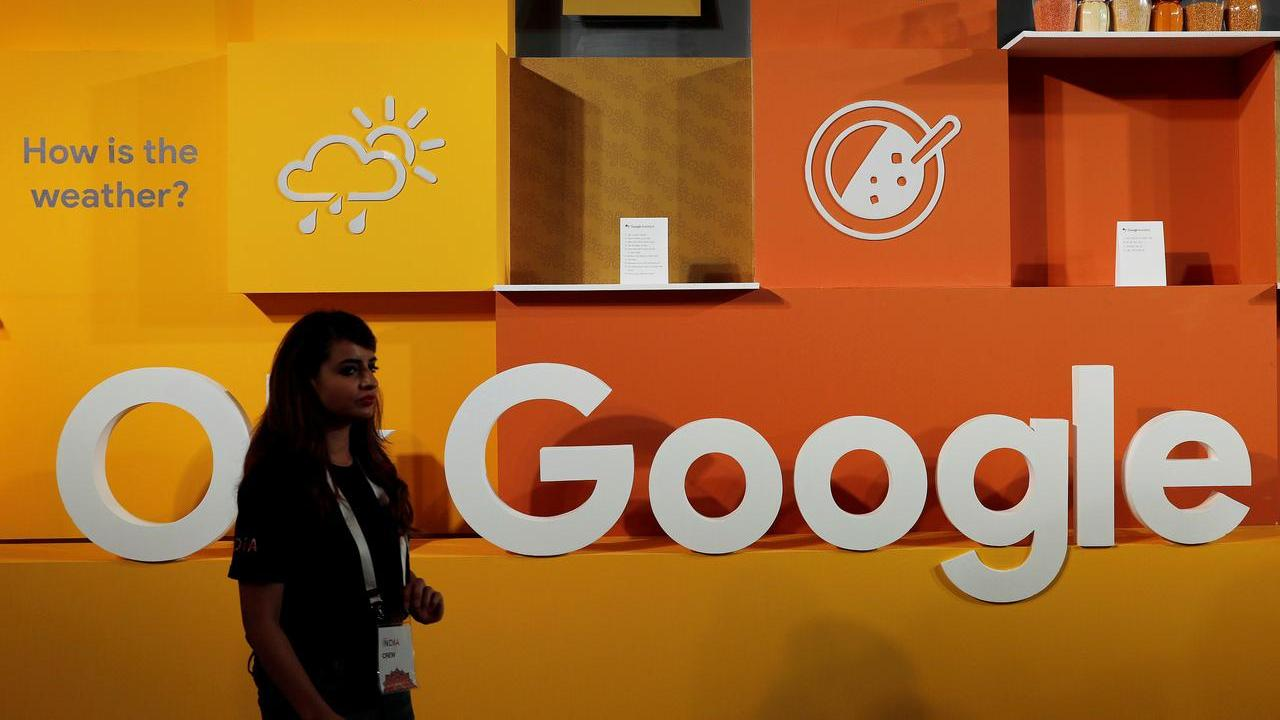 Google Cloud service outage which stopped YouTube, Gmail, Snapchat is now resolved
