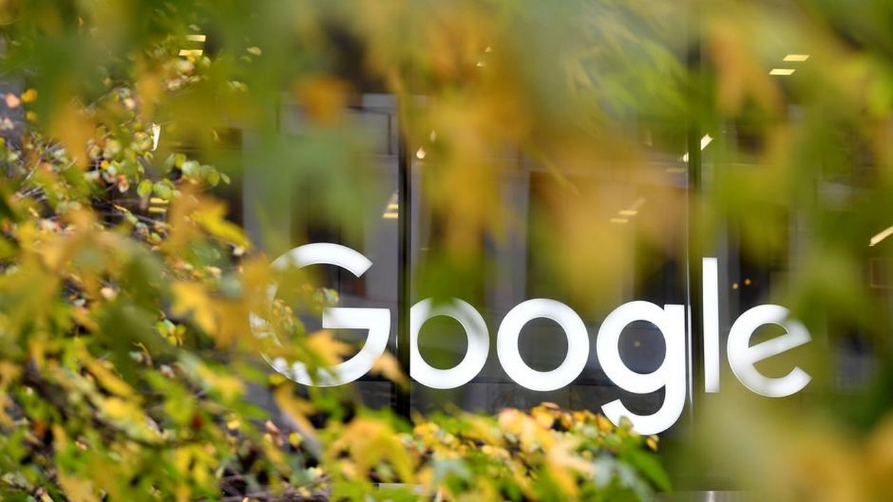 Google for Jobs portal being investigated by EU regulators for unfair practises