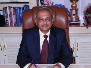 HAL not interested in Rafale deal now, says chairman R Madhavan; rejects claims of company being ignored by govt