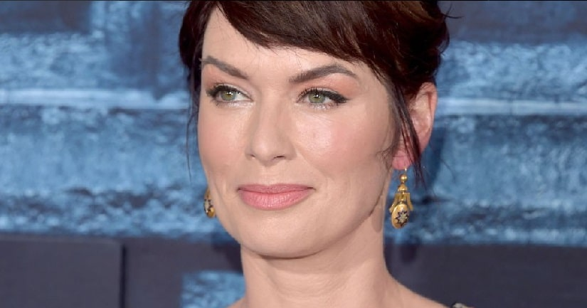 Game of Thrones: Lena Headey confesses she broke down during the last day of filming HBO series
