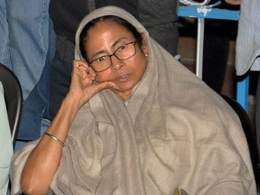 Will the Mamata Banerjee versus Centre battle end up uniting opposition parties against BJP even more?