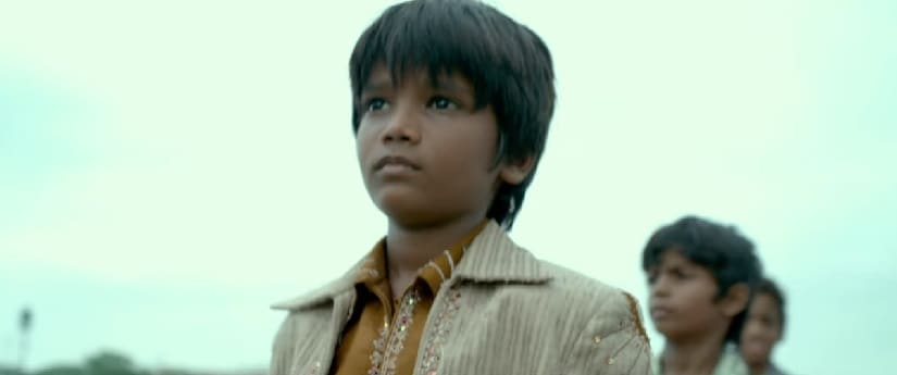 Mere Pyare Prime Minister: Trailer of Rakeysh Omprakash Mehras film shows a little boys journey to meet countrys PM