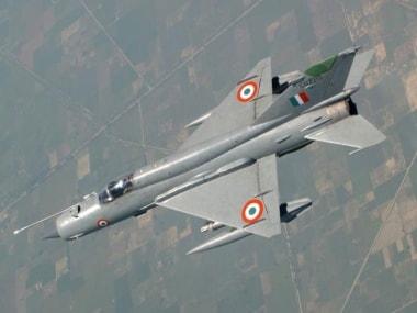 Wing Commander Abhinandan Varthaman to be released tomorrow, says Imran Khan; pilot was captured on Wednesday