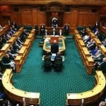 New Zealand Parliament passes resolution condemning Pulwama attack, says 'offer our deep sympathies to those affected'